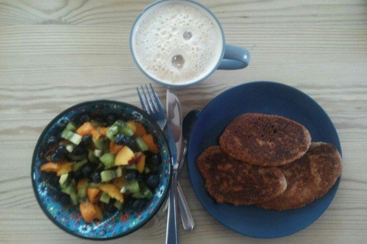 Диеты Рецепт Безуглеводной. Безуглеводная диета — верный способ избавиться от веса для ленивых + фото
