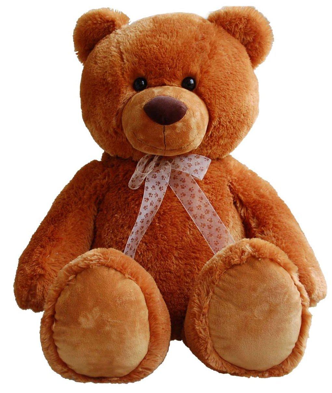 Картинки плюшевые медведи для детей