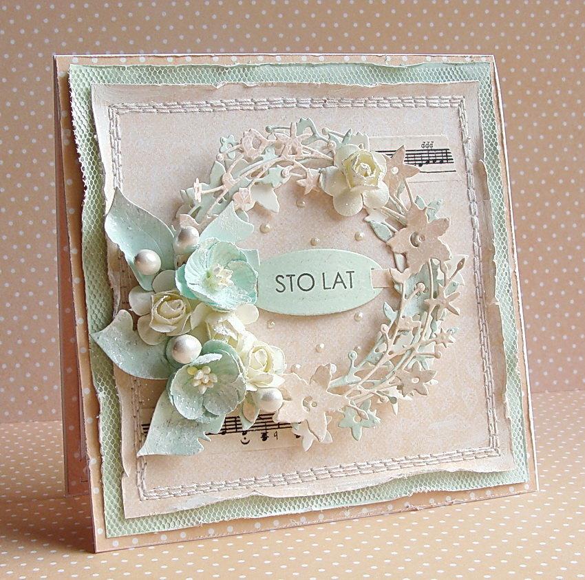 Фото свадебных открыток скрапбукинга с примерами, для