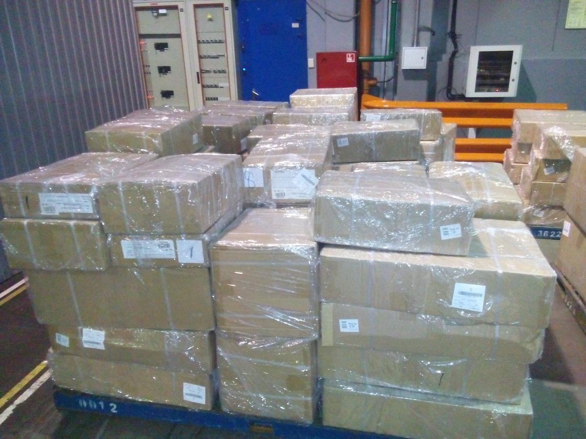 tamozhennoe oformlenie.com растаможка одежды и грузов из Китая в Домодедово  Карго DSC 0001 ( af087fd1eb5