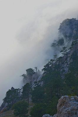Норвегия  просто шикарный пейзаж  4Funone  Хранилище