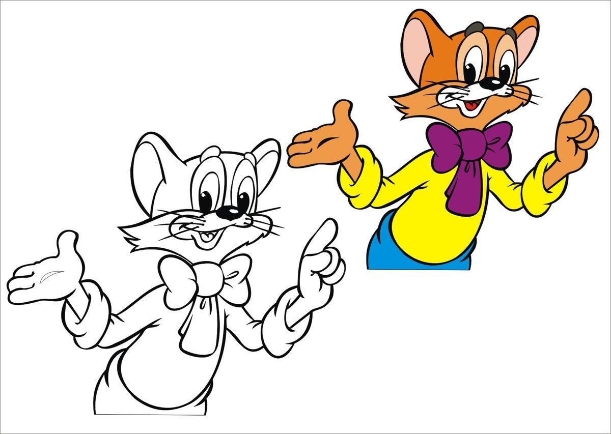 курсируют картинки кот леопольд карандашом что комментариях
