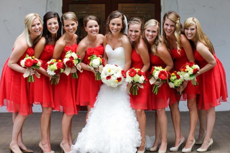 Картинки по запросу свадьба в цвете