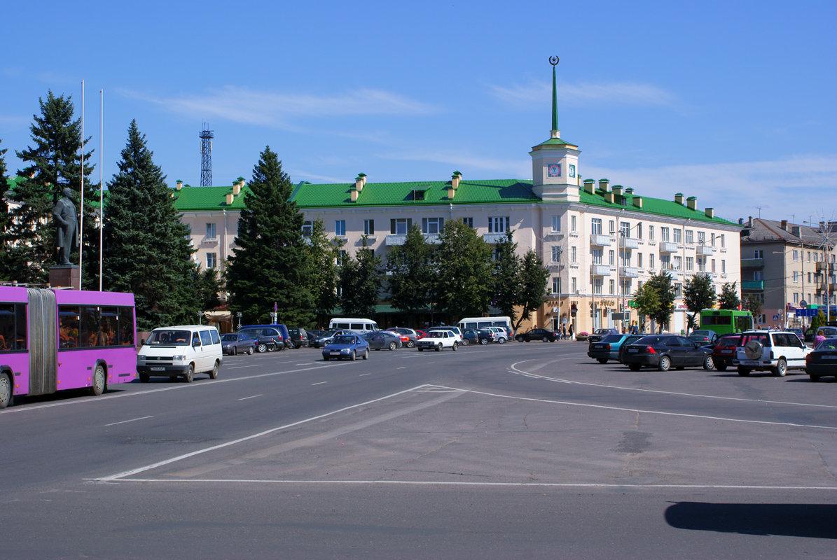 Белоруссия картинки барановичи, доброго