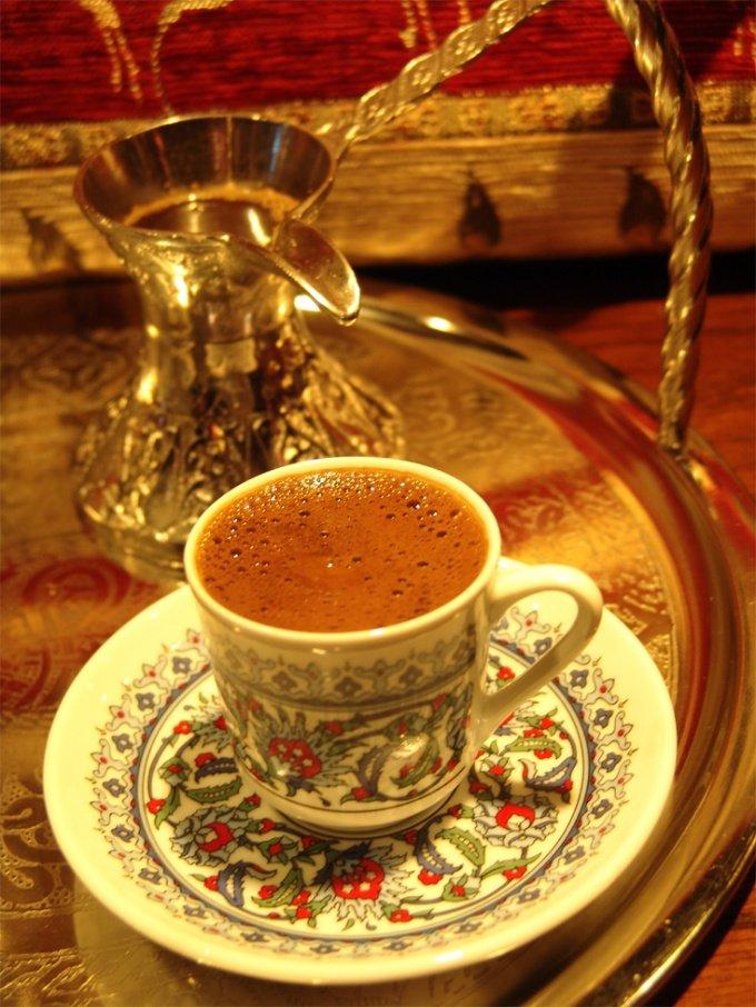Армянские открытки с добрым утром, картинки про