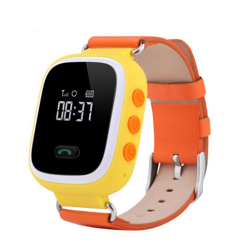 Детские умные часы q60 со скидкой детские умные часы q60 оптом.