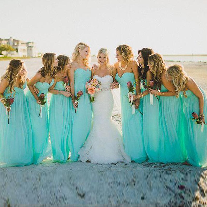 Свадьба бирюзовая картинки