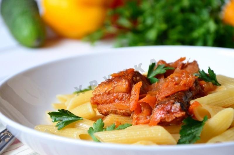 Картошка с сердечками рецепт с фото
