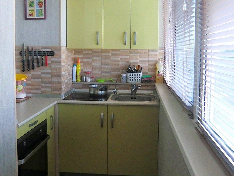 Дизайн кухня на балконе фото кухня на балконе, фото размещен.