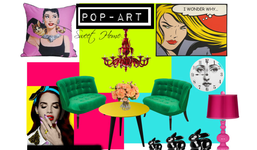 an artistic trend pop art 2018 excellent etat chien en pop art myriam ferrero paingt on canvas / artistic trend: french school.