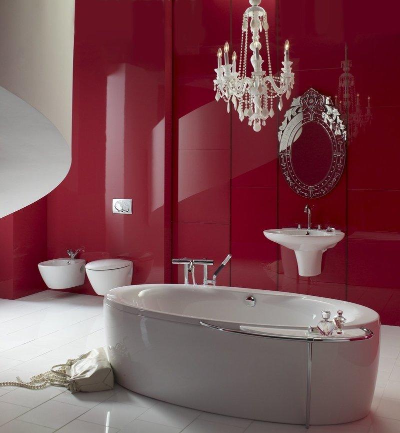 плитка для ванной комнаты фото дизайн новинки