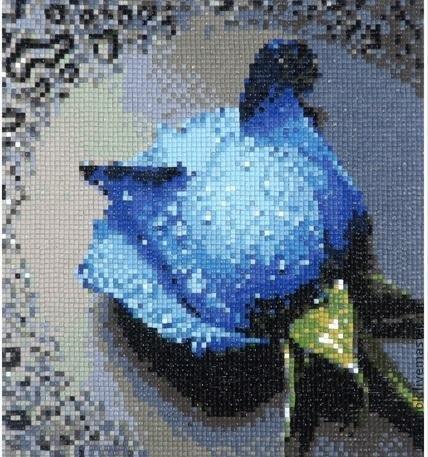 Фотообои Гербера - Цветы - номер фото 33 Фотообои