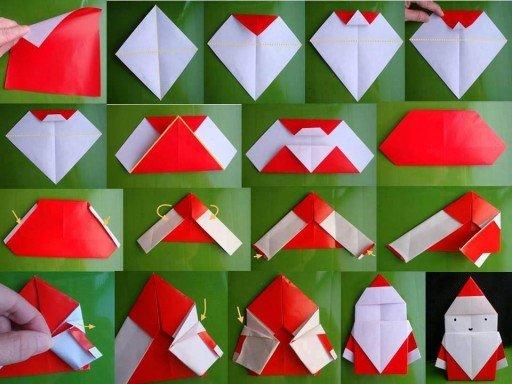 Как сделать поделки из бумаги своими руками? Поделки из