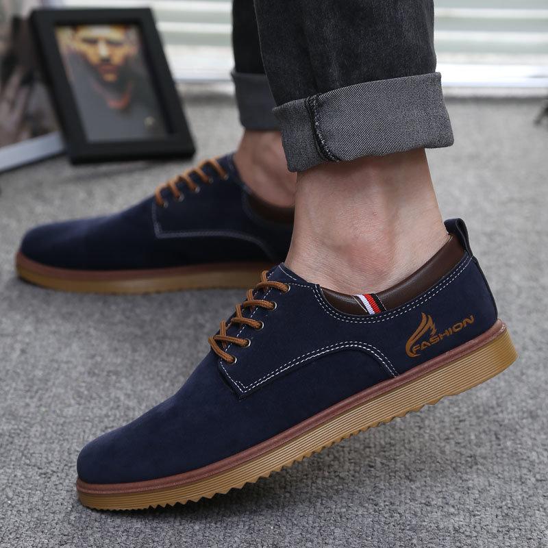 e61dc9fd24d6 стильная мужская обувь» — карточка пользователя madam.rad4ikova2017 ...