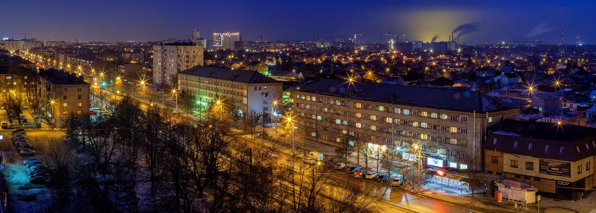 челябинск ленинский район картинки менее, желание просто