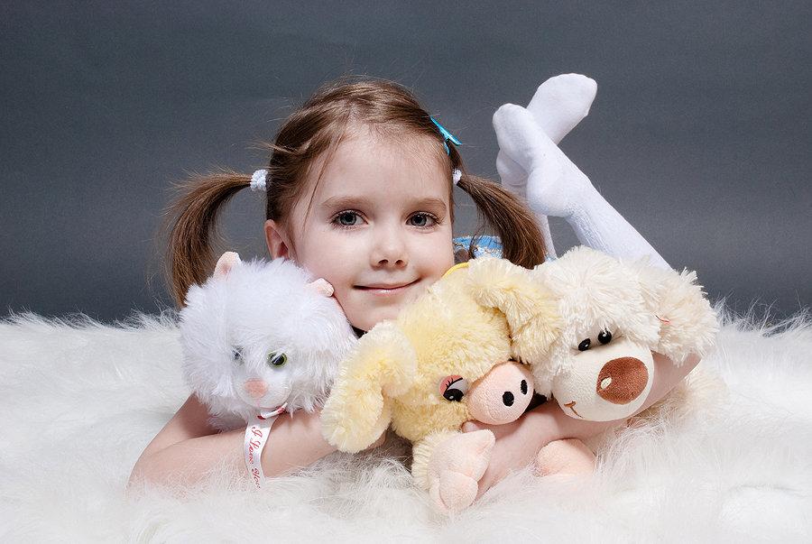 фотосессия с игрушками картинки тегом