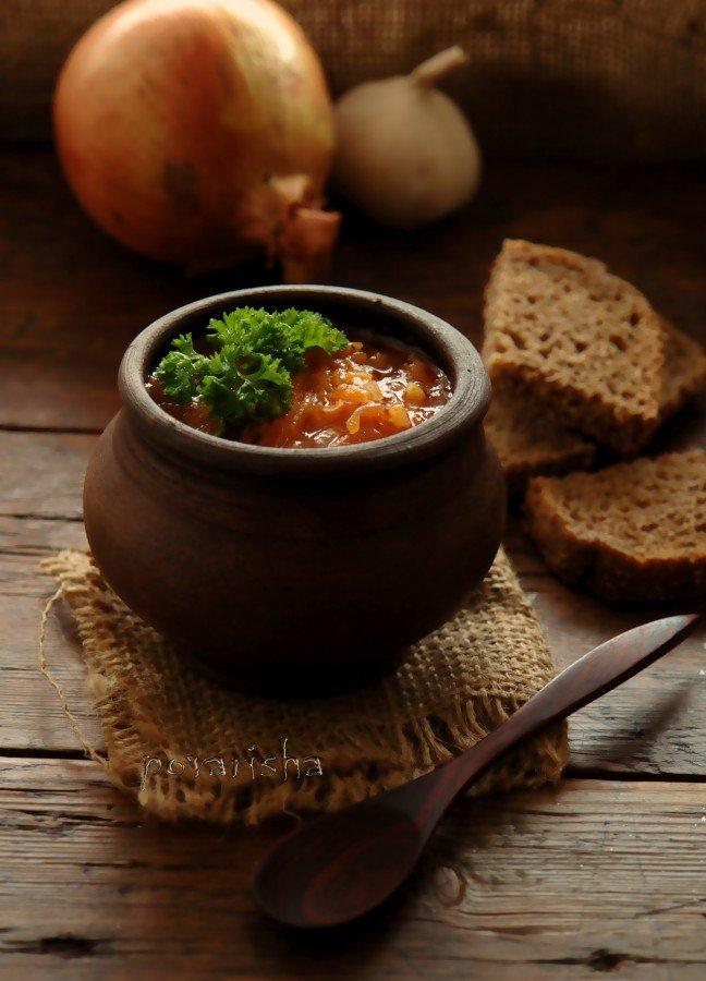 кабо древнерусские блюда картинки пряники традиционном
