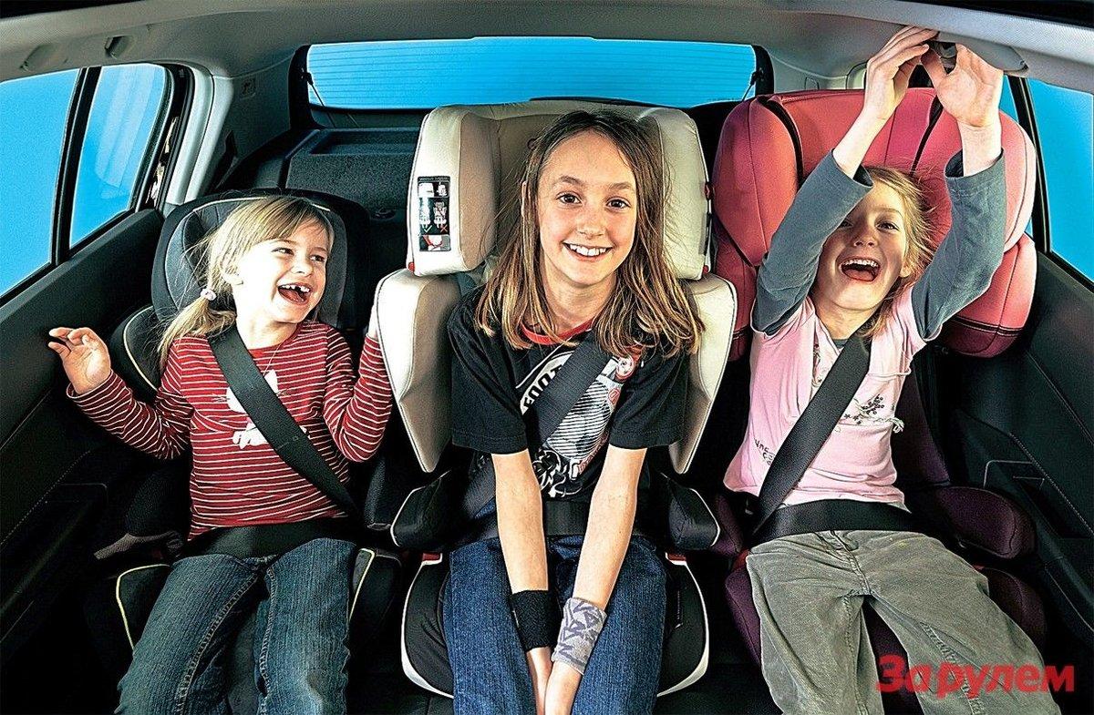 Опубликовано28 июня в  многомамы, как вы перевозите своих деток?
