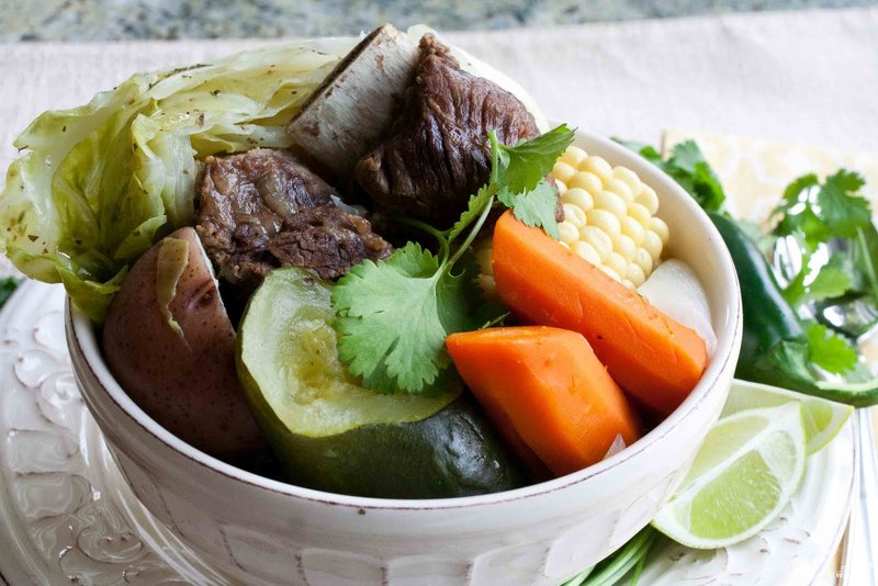 Повар ру кулинарные рецепты с фото