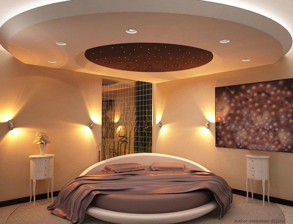 всё-таки позже красивые потолки из гипсокартона фото для спальни прочего, настоящее