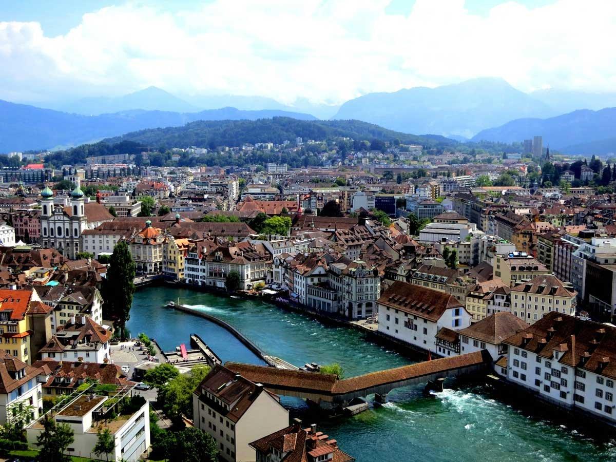 Швейцария картинки красивые, ворде 2003 сделать