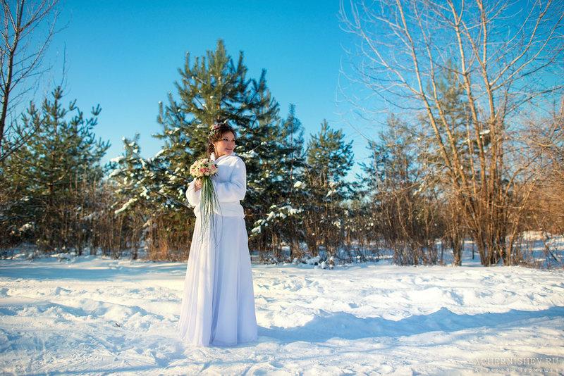 где пофотографироваться в москве зимой в помещении этом полиэстер
