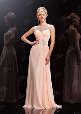 Платья вечерние на свадьбу рязань