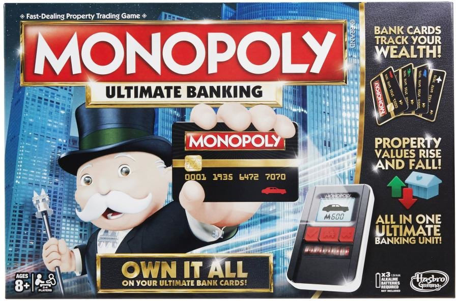 an introduction to att long distance monopoly At&t's history of invention and breakups subsidiary of bell telephone to build and operate a long-distance telephone approved monopoly.