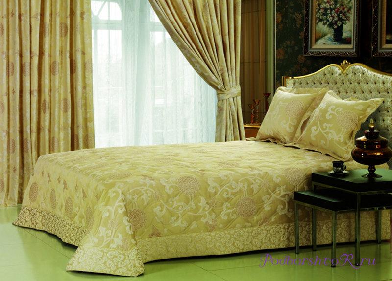 Спальня – это особое личное пространство, где исключительно важно создать нужную именно вам атмосферу для отдыха, расслабления и релаксации. И одну из ведущих