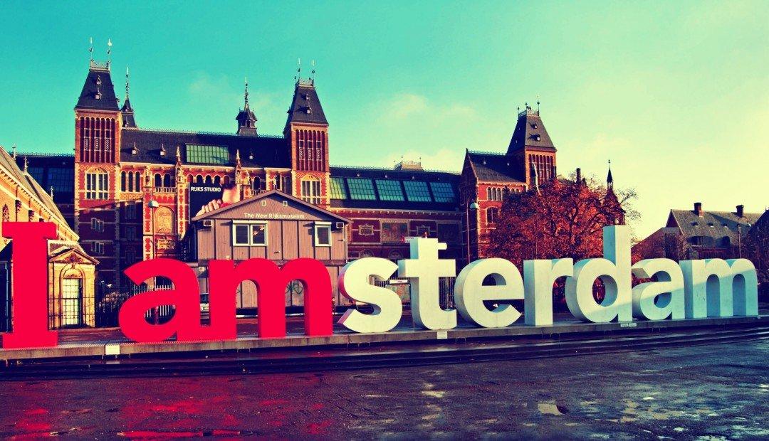 Картинки с надписью амстердам, девушки