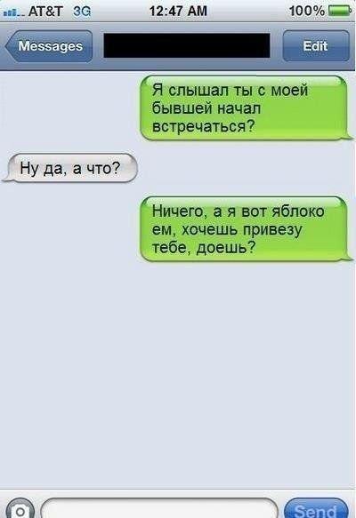bNJljyWeiOA