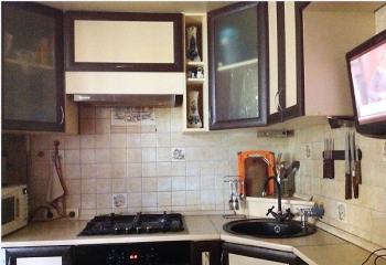Агентство недвижимости МОСКВА.РФ | продать купить недвижимость в Москве | срочно сдать квартиру комнату | продажа аренда квартир комнат