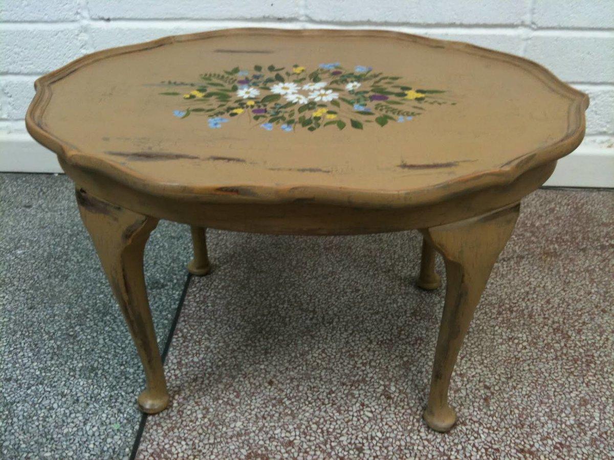 как реставрировать старые столы фото прическа бигудями