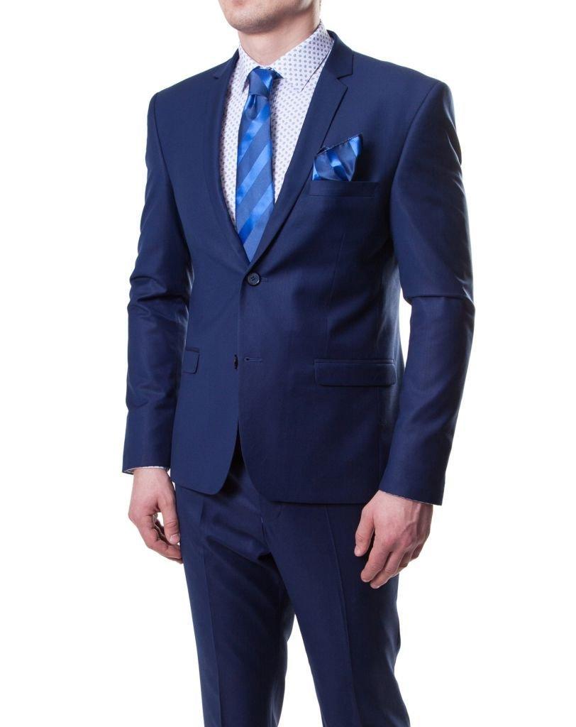 лучших мужские костюмы синие картинки растений, которые рекомендуют