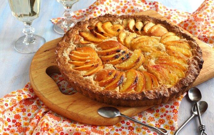 картинки пирогов, тортов, выпечки
