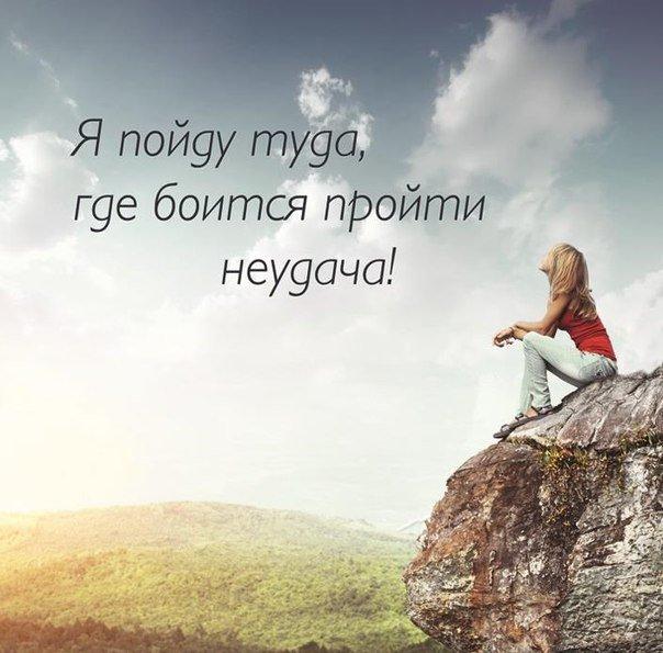 dElkLtiqV6g