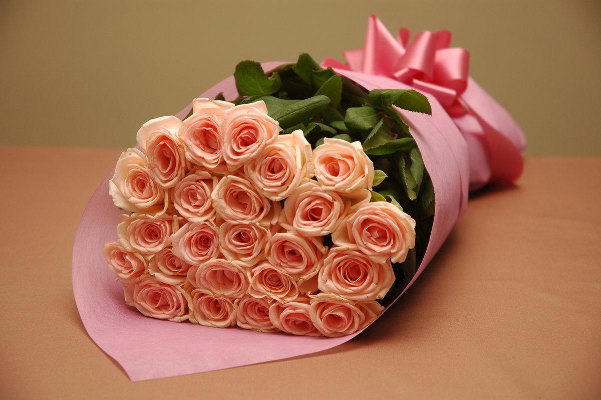 Картинки для девушки цветы, открытки