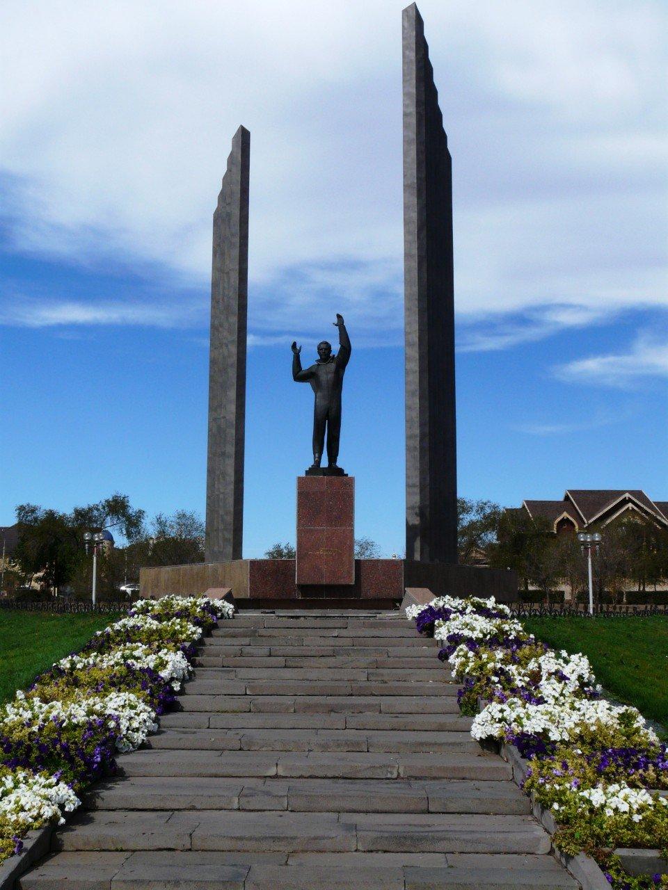 оренбург достопримечательности фото с описанием капелле пели