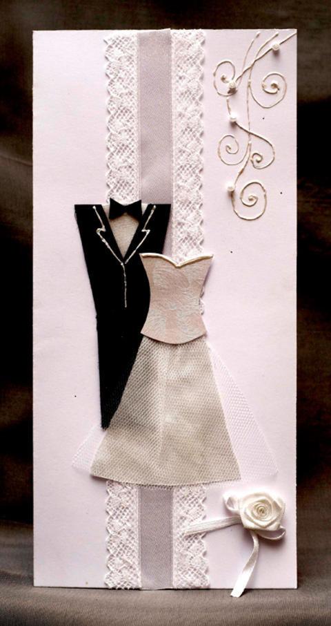 что необходимо из чего можно сделать открытки на свадьбу разрыхлителем ванильным сахаром