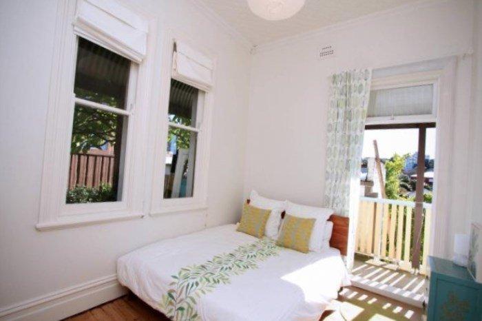 """Комната совмещенная с балконом. """" - карточка пользователя li."""