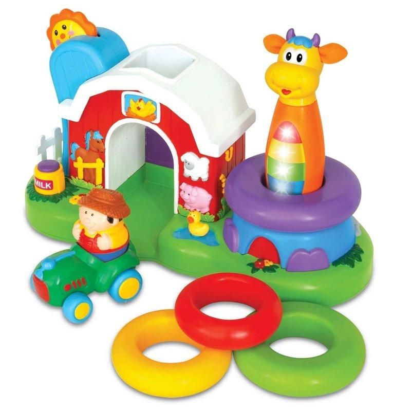 Игрушки для детей цены