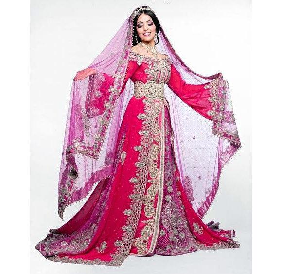 Самые красивые платья видео