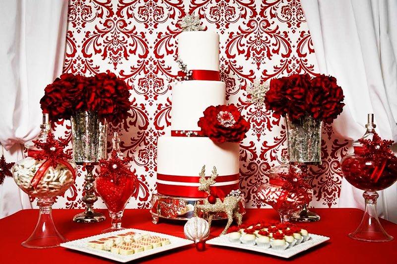 Красное оформление свадьбы: подборка лучших идей с фото. Самое стильное оформление свадьбы в красном цвете. Оформление зала на свадьбу в красном цвете, бокалов, шампанского, аксессуаров, фотозоны и других важных деталей торжества.