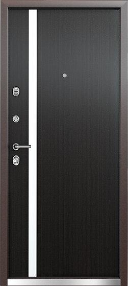 Металлическая входная дверь Torex ULTIMATUM MP. В наличии от 27 680 рублей. Звоните: ☎ 8 800 100 45 05. Гарантия до 7 лет!