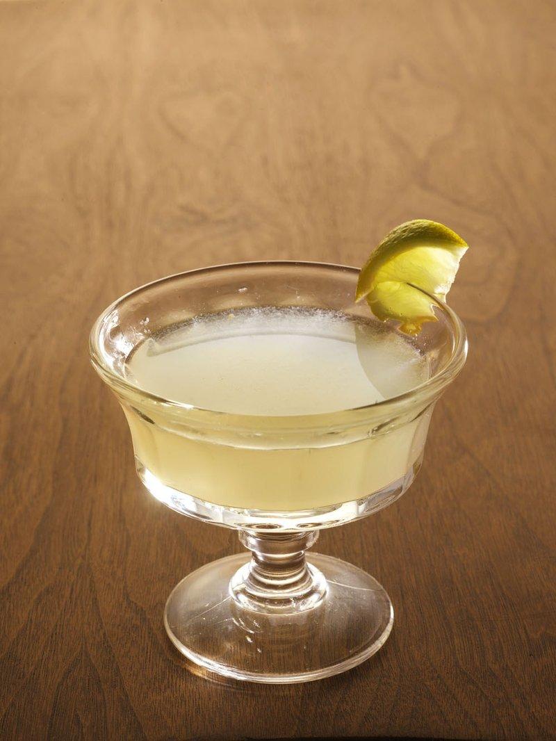 Коктейль «Маргарита» (Margarita) рецепт с фото