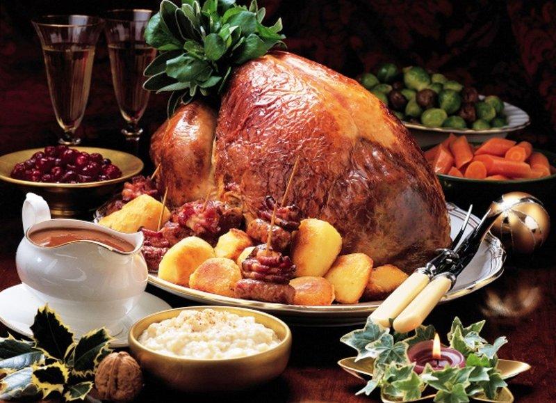 рождественские блюда в индии Вам сегодня дарим