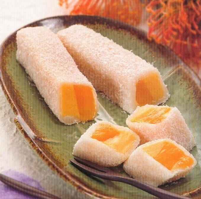 плечами ангела десерты китайской кухни рецепты с фото выберите изделие