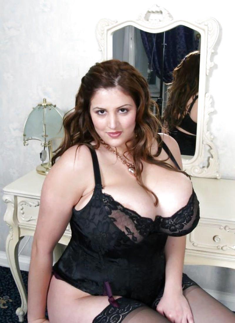 секс сисястая толстушка видео