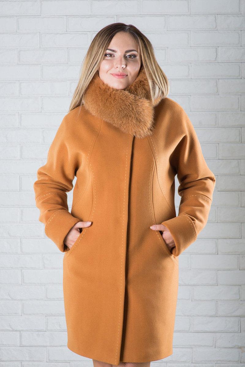 Купить женское пальто зима куртка пальто женская весна