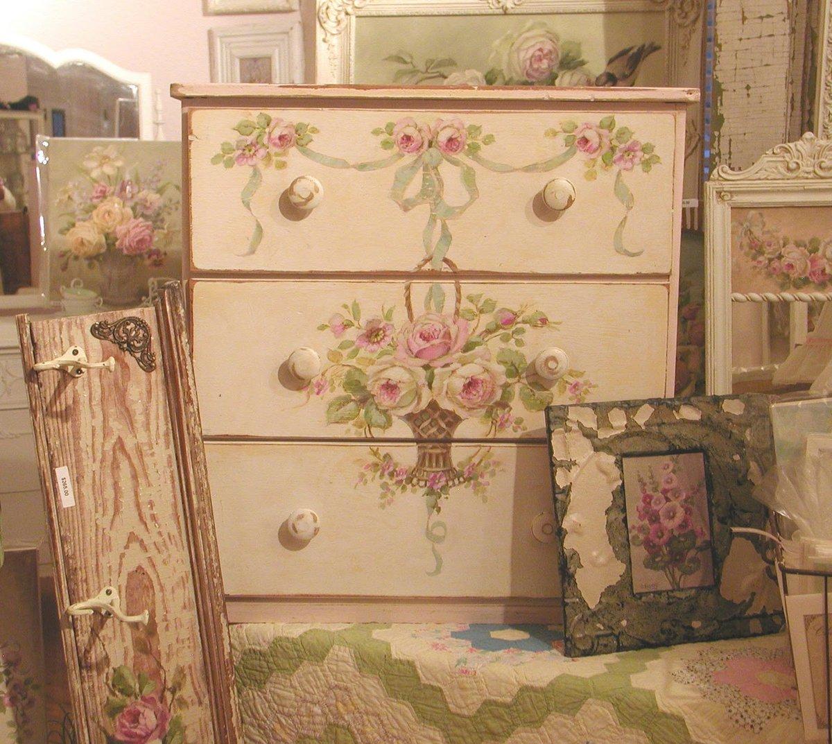 картинки для декупажа на мебели течении праздника